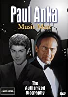 Music Man [DVD] [Import]