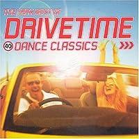 Vbo Drivetime Classics