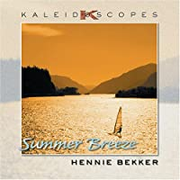 Kaleidoscopes (Summer Breeze)