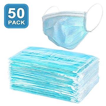 マスクでシェイプ 不織布 マスク 3層構造 高機能マスク 使い捨てマスク ウイルス対策 抗菌 防塵 立体 風邪予防 花粉対策 保湿 防寒 男女兼用