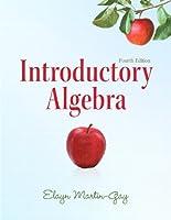 Introductory Algebra plus MyMathLab/MyStatLab Student Access Code Card