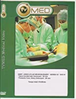 Neurosurgery Video Atlas Series VII by Evandro de Oliveira MD - DVD 5【DVD】 [並行輸入品]