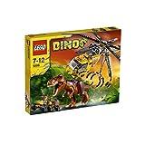 レゴ (LEGO) ダイノ Tーレックス・ハンター 5886