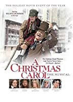 A Christmas Carol [DVD] [Import]