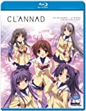 Clannad: Complete first season [Blu-ray] by Section 23