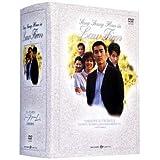ロー・ファーム ~法律事務所~ DVD-BOX