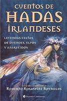 Cuentos de Hadas Irlandeses