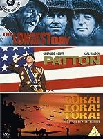 The Longest Day [DVD]