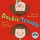 Double Trouble (Daisy Books)