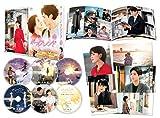 ボーイフレンド DVD SET2(特典DVD付)(お試しBlu-ray付) 画像