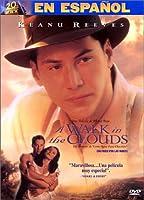 A Walk in the Clouds (En Espanol)