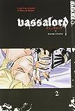 Vassalord Volume 2