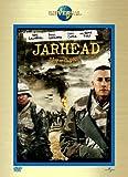 ジャーヘッド (ユニバーサル・ザ・ベスト:リミテッド・バージョン) 【初回生産限定】 [DVD]