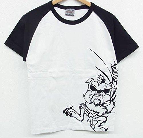 ラグランTシャツ ★ KAT-TUN 「TOUR 2007 ...