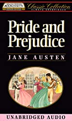 Pride and Prejudice (Classic Collection)