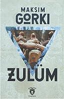 Zuluem