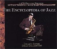 A-Z of Jazz