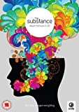 The Substance: Albert Hofmann's LSD [DVD] [2012] by Stanislav Grof