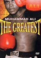 Muhammad Ali & Fighters: The Greatest [DVD]