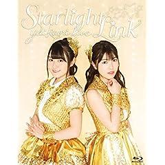 ゆいかおり LIVE「Starlight Link」Blu-ray