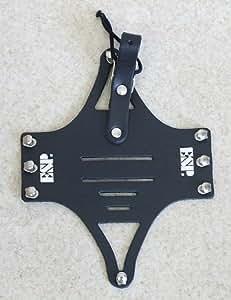 ESP TH-200L[トランスミッターホルダー]
