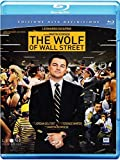 The Wolf Of Wall Street [Italian Edition]
