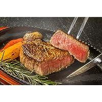 テンダーロインステーキ(牛フィレ肉)(100g×15枚)【代引不可】 フード ドリンク スイーツ 肉類 その他の肉類 top1-ds-2037779-ah [簡素パッケージ品]