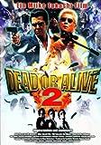 Dead or Alive 2 [Import allemand]