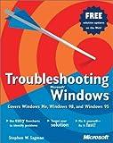 Troubleshooting Microsoft Windows (Eu-Undefined)