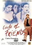Circle of Friends [DVD] [Import]