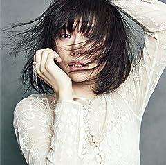 柴田淳「嫌いな女」のジャケット画像