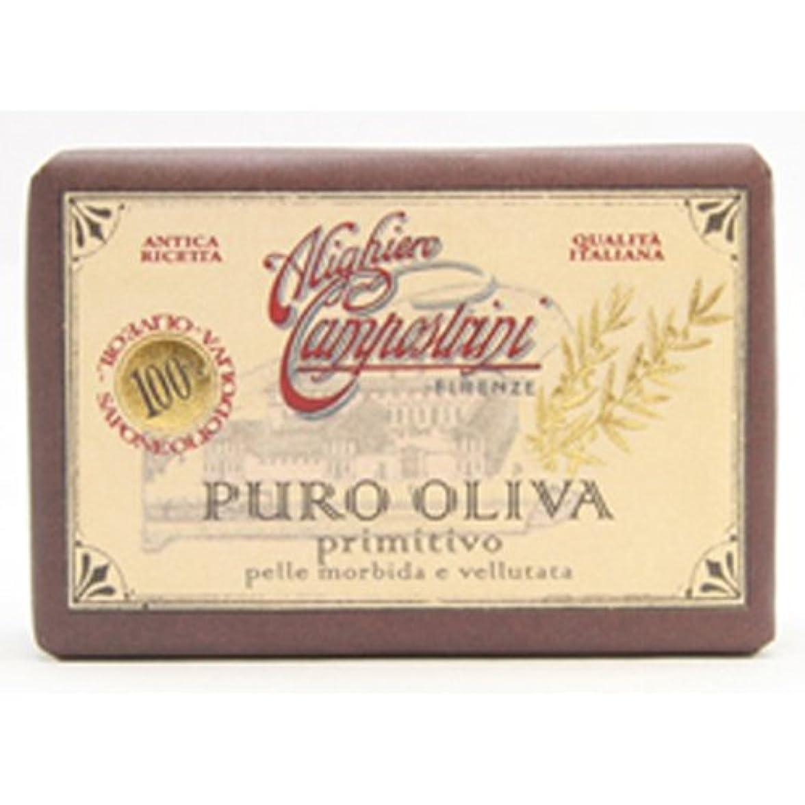 予防接種容疑者ひばりSaponerire Fissi サポネリーフィッシー PURO OLIVA Soap オリーブオイル ピュロ ソープ primitivo オリジナル 150g