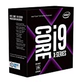 インテルCore i9–7920Xプロセッサーbx80673i97920X
