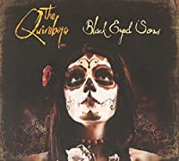 Black Eyed Sons [2CD/DVD] by The Quireboys