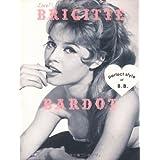 Love!BRIGITTE BARDOT―perfect style of B.B. (MARBLE BOOKS Love Fashionista)