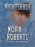 Nightshade (Night Tales)
