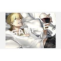Fate/EXTRA CCC ギルガメッシュ ARタペストリー