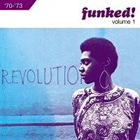 Funked Vol.1 '70