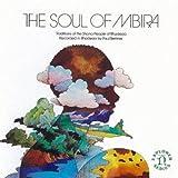 ≪ジンバブエ≫ショナ族のムビラ ~アフリカン・ミュージックの真髄I 画像