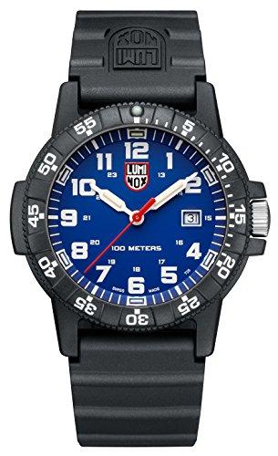 [ルミノックス]Luminox 腕時計 Luminox SEA SERIES 0323 メンズ 【正規輸入品】