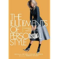 The ELLEments of Personal Style: 25 Modern Fashion Icons on…