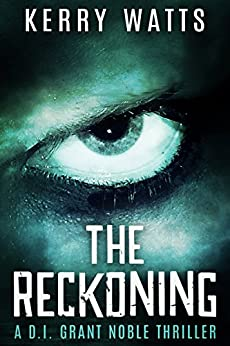 The Reckoning by [Watts, Kerry]