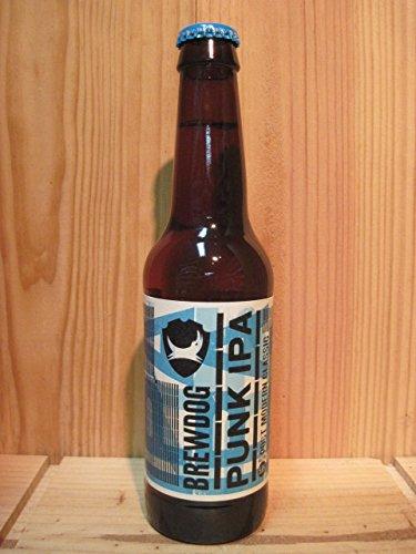 パンク IPAビール 330ml