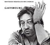 Mauvaises Nouvelles Des Etoiles: Deluxe Edition