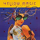 Yellow  Magic  O