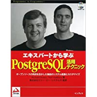 Amazon.co.jp: Richard Stones: ...