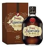 パンペロ アニバサリオ 700ml