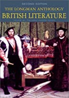 The Longman Anthology of British Literature, Volume 1B: The Early Modern Period (2nd Edition)