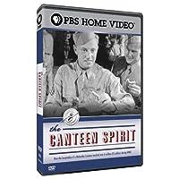 Canteen Spirit [DVD] [Import]