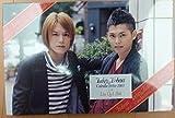 タッキー&翼カレンダー2009.4  →  2010.3 ([カレンダー])